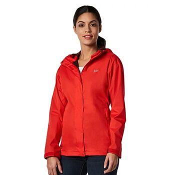 Women's 77 Jacket