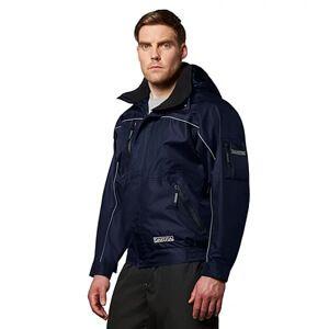 Men's HD3 Waterproof 300D Rip-Stop Bomber Jacket