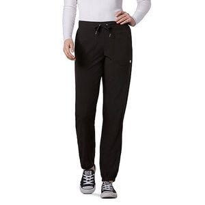 Women's Jogger Fit Scrub Pants
