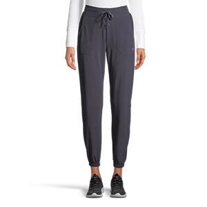 Women's Scrubletics Fit Jogger Pants