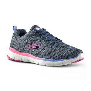 Women's Flex Appeal 3.0 Sneakers
