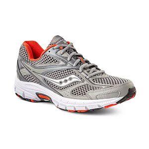 Men's Grid Marauder 3 Running Shoes