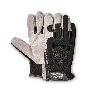 Ladies Ultimate Mechanic Gloves