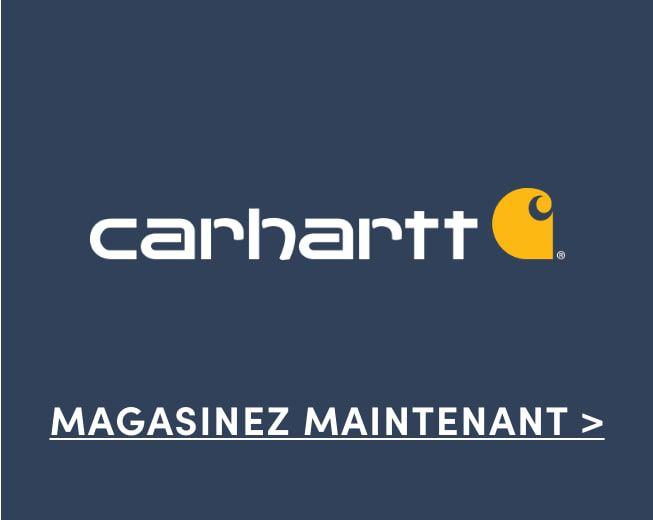 Magasinez Carhartt