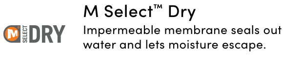 M-Select