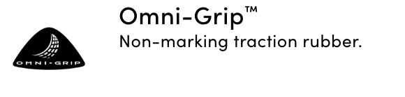 OmniGrip