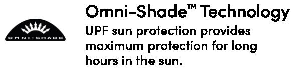 OmniShade