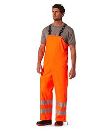 Hi Vis Clothing Hi Visibility Coveralls Jackets Pants Mark S