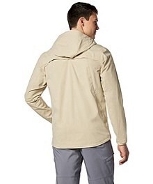 a3f95a166c WindRiver Men s No Fly Zone Jacket WindRiver Men s No Fly Zone Jacket