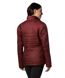 04c9a814397 Columbia Women's Pikeville Jacket Columbia Women's Pikeville Jacket
