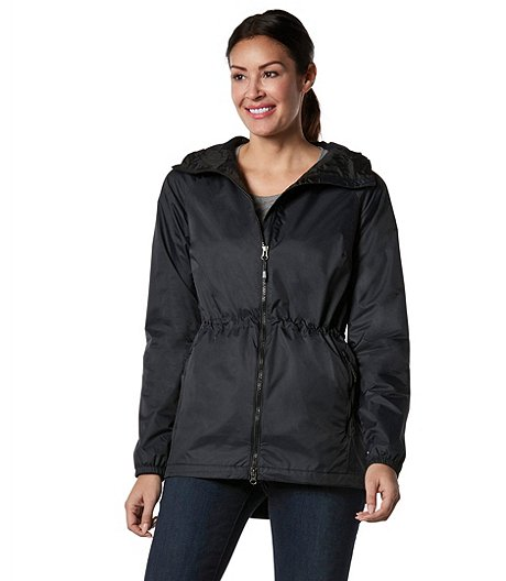 afd86df217 Columbia Women s Otara Hills Jacket