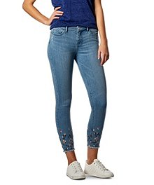 25dcf0c0847b Jeans for Women | Mark's