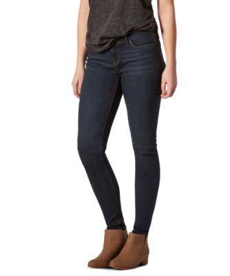4402843aa4e00 Women's Mia Skinny Jeans SALE. $59.99 OUR REG. Denver Hayes