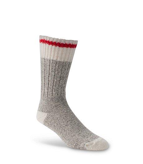 60bb010dbae Dakota Men s 3-Pack Work Socks
