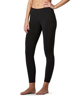 Shambhala Women's Leggings -Shambhala Live-In