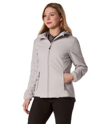 63e9fca188 Women s HD1 Water Repellent Lunar Softshell Jacket · Women s Westview Jacket