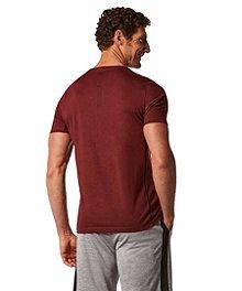 7f5dd22234de2 ... Matrix Men s driWear Cotton T-Shirt