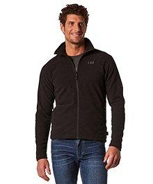 7c2d5fedb2d Helly Hansen Men's Daybreaker Fleece Jacket ...