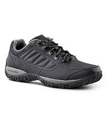 18eb77ac49ff Columbia Men s Ruckel Ridge Hiking Shoes ...