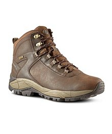 a0a5ef3510a Hiking Boots & Shoes for Men | Mark's