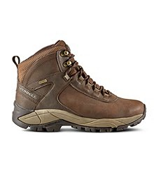 a7464d07694 Hiking Boots & Shoes for Men | Mark's