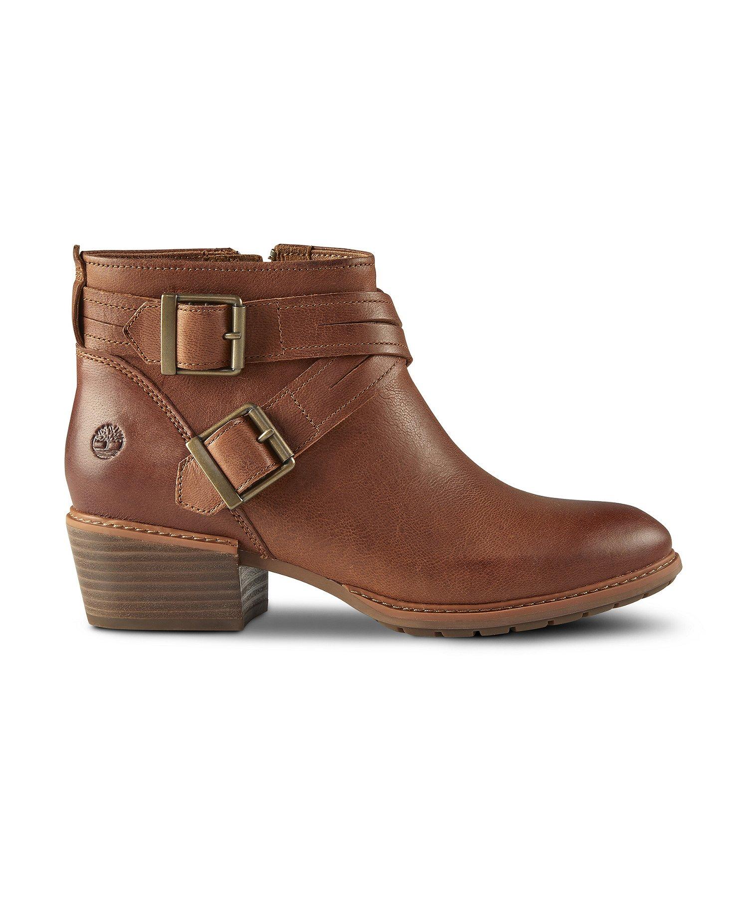 Women's Women's Ankle Bay Bay Sutherlin Boots Sutherlin Ankle Sutherlin Bay Women's Boots CeBrodxW