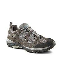 f37ec870dc31 WindRiver Women s Carnarvon Hiking Shoes ...