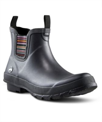 dfc076b29a Women s HD2 Water Resistant Travel Jacket · Women s Chimera Pull-On Rubber  Boots