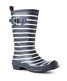 e2536496578 Rain Boots for Women | Mark's