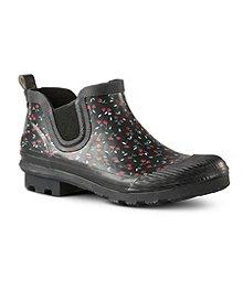 f0ecc6d12 Shoes for Men & Women   Mark's