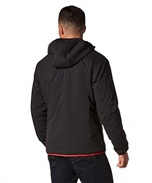 2aef05f8a0 WindRiver Men s Westview Jacket WindRiver Men s Westview Jacket