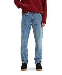 e42641c83cc6c4 Levi's Men's 541 Athletic Fit Morpho Jeans ...