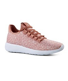 b9cfd1a402e0 DH Women s Vida Casual Athletic Sneakers ...