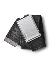 7660cbfddb0 Helly Hansen Workwear Webbing Belt with Logo ...