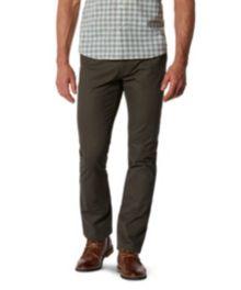 Pants For Men Casual Dress Pants Mark S