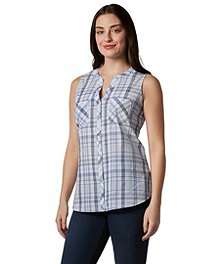 c979ebfbe Women's Clothing | Tops, Jeans, Pants, Jackets | Mark's