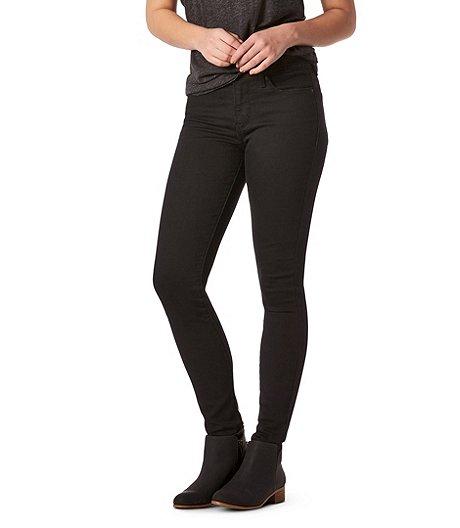 5793851c48 Levi s Women s 311 Shaping Skinny Jeans