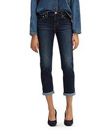 43c17fa66c9 Levi s Women s New Boyfriend Jeans ...