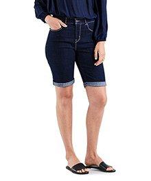 703e1f90 Levi's Canada   Jeans & Clothing   Mark's