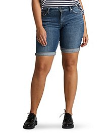 9443a5d69d42 Jeans for Women | Mark's