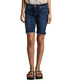 b4ac2f4320db Silver Jeans Co.™ Canada | Jeans, Shorts & Jackets | Mark's