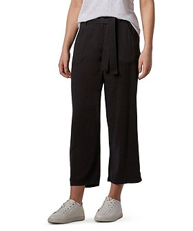 Denver Hayes Women's Crop Pants
