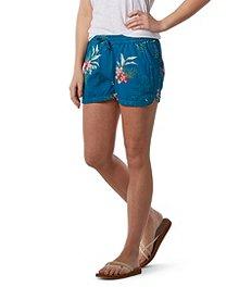 507e68f67 Ripzone Women s Shorts ...