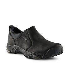 450e082946d WindRiver Men's Switchback Slip-On Hiking Shoes ...