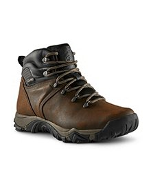 bb1ac66307a WindRiver Men's Rossland HD3 Hiking Boots ...