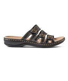 Sandals for Women   Mark's