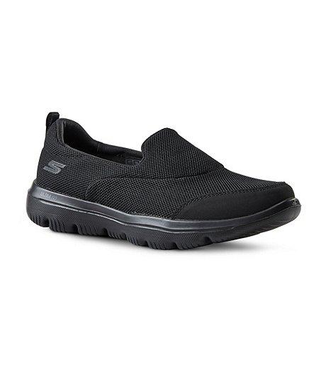 Evolution À Walk FemmesGo Enfiler Chaussures Ultra Pour BCxeod