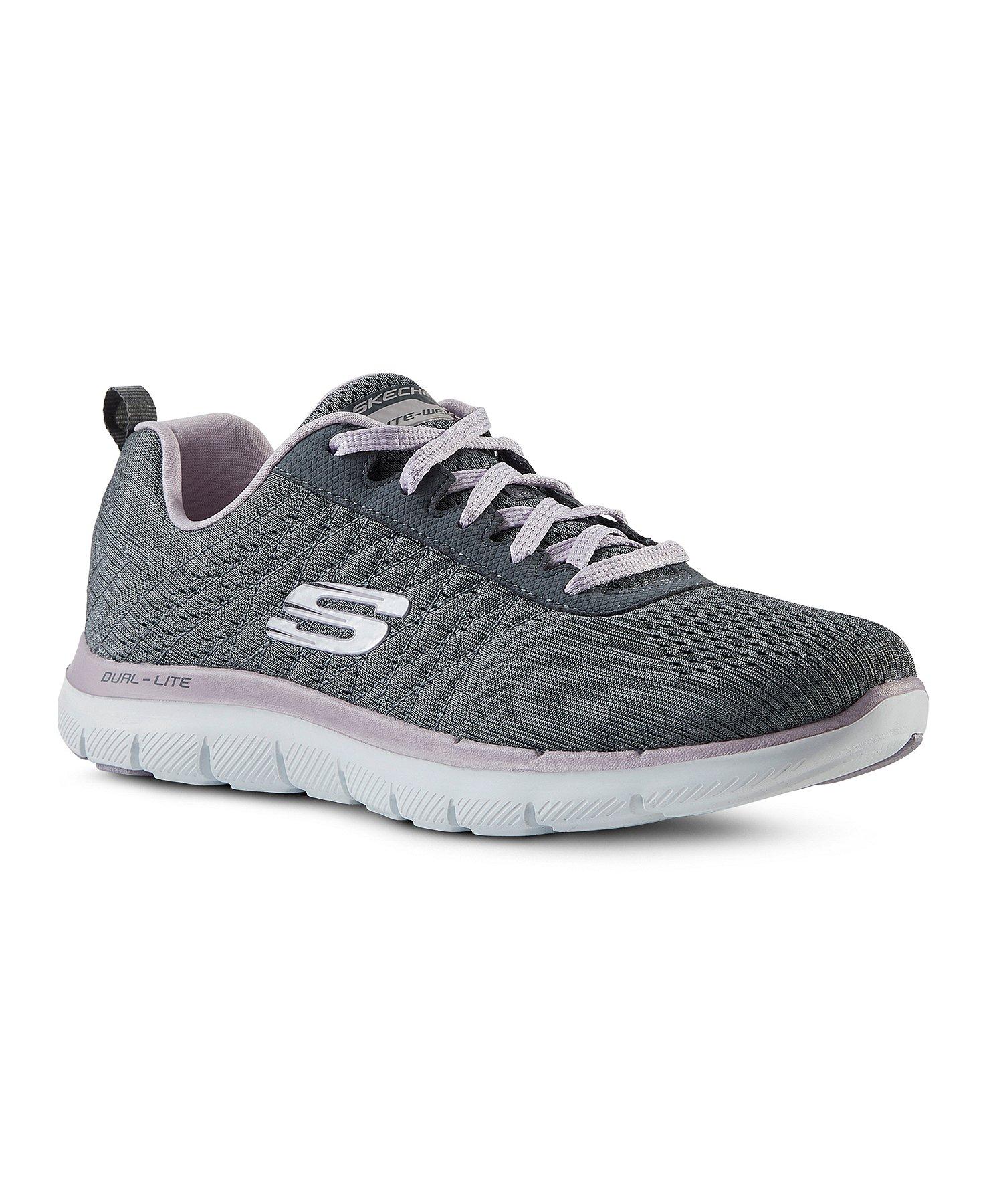 Women's Flex Appeal 2.0 Break Free Shoes