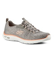 ba9736929efa Skechers Women s Empire D lux Slip On Shoes ...
