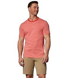 23b3f20b Big & Tall Clothing for Men | Mark's